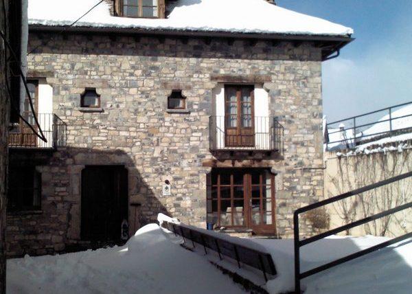 casa-nevada