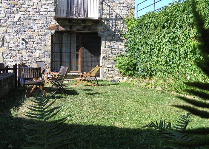 jardin_tadeguaz