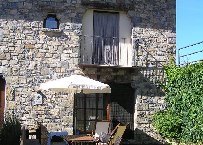 puerta-jardin